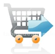 Servicios: Hosting, reparaciones..: Sitios web de e-commerce