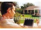 Trabajo en casa: Oportunidad de negocio independiente desde casa