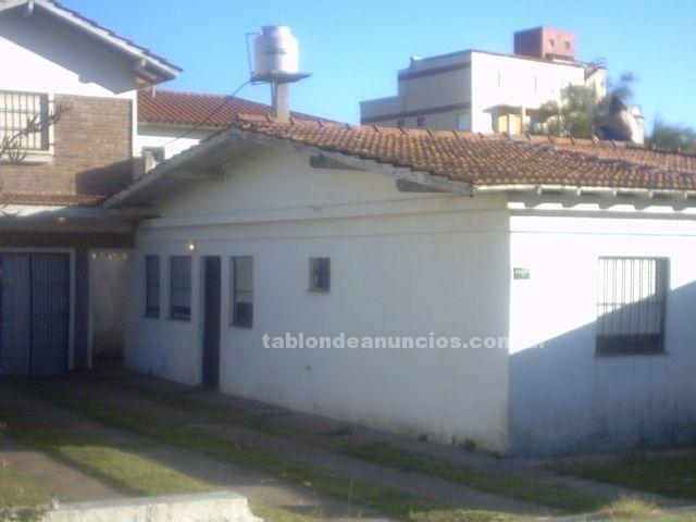 Alquiler Temporada: Vacasiones villa gesell 2010