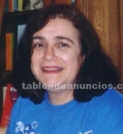 Salud/Belleza: Silvia cueto tu psicóloga clínica