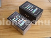 Mp3, Divx, juegos ordenador: Apple iphone 3g s 32 gb (desbloqueado)