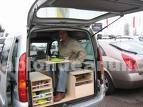 Transporte: Mini fletes en lanus - gerli - 4240 5750 - 1562051064