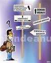 Varios: Orientación vocacional y ocupacional-en consultorio u online