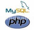 Cursos de Formación: Desarrollador profesional en php - mysql