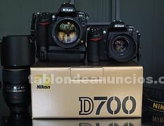 Video Consolas y Juegos: Brand new canon eos 50d 15mp dslr camera+canon 17-85mm is lens