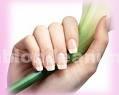 Salud/Belleza: Podologia- manicuria- micropigmentacion.