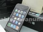 PDAs/Calculadoras: En venta:nuevo apple iphone 3gs 32gb,nokia n97 32gb,blackberry bold 9000 , samsung omnia i8910 hd.