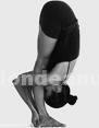 Gym Fitness: Gimnasia correctiva/elongacion