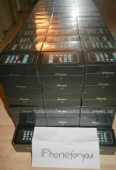 PDAs/Calculadoras: Venta:3gs iphone/htc hero/xperia x2/blackberry storm