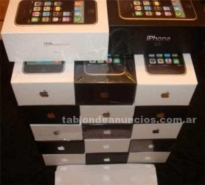 PDAs/Calculadoras: En venta:nokia n97 32gb,apple iphone 3gs 32gb