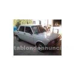 Automoviles: Fiat 128 se