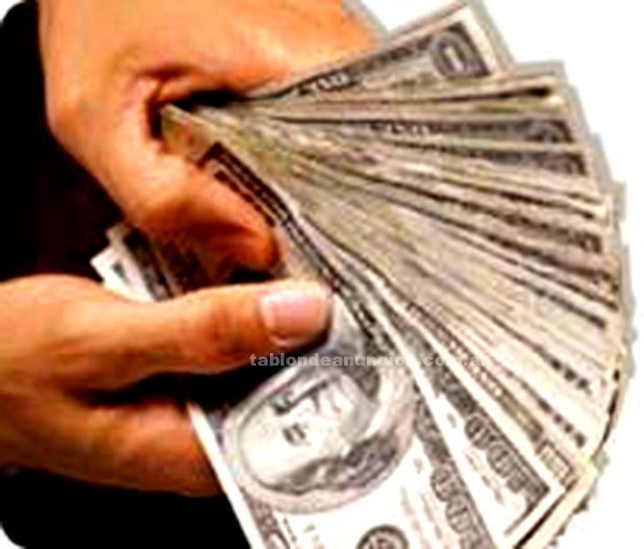 Traspasos venta de negocios: Negocio  en casa,gane dinero extra