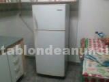 Electrodomésticos y menaje: Heladela c frizer gafa tropical 3400
