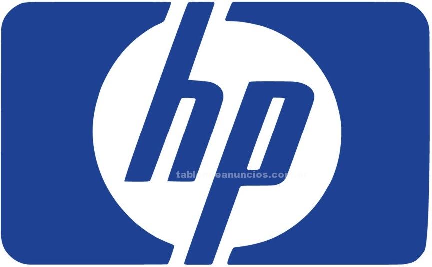 Impresora/Scanners: Recarga de cartuchos hp en bariloche y esquel