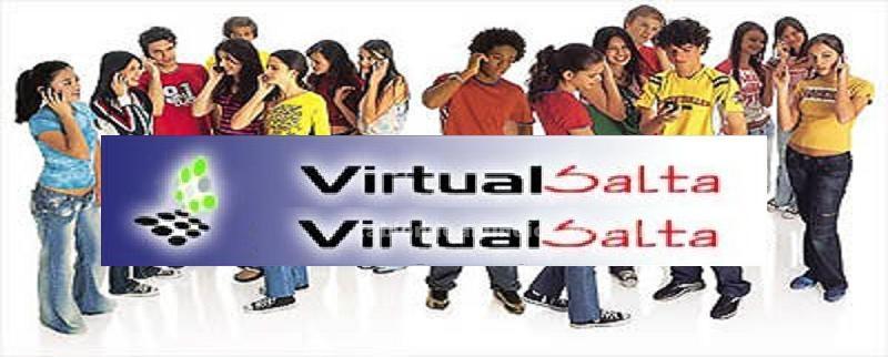 Oficinas y locales: Carga virtual