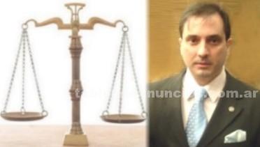 Abogados/Asesores: Abogado penalista raul d amato