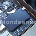 PDAs/Calculadoras: Compra : nokia n97 32gb / apple iphone 3gs 32gb