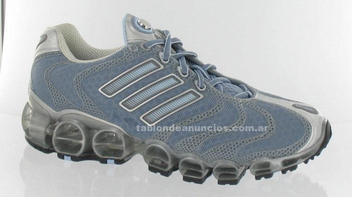 Gym Fitness: Venta de zapatillas nike shox, rift y air max & lacoste