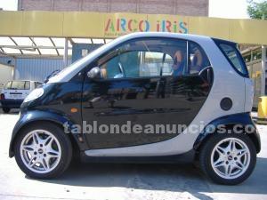 Automoviles: Compro todos tipos de autos todas las marcas y modelos
