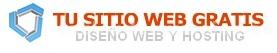 Webmasters: Diseño de paginas web en argentina