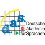 Extranjero:Estudio, Trabajo, Casa: ¿quieres aprender alemán en pleno centro de berlín?