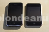Empleo para universitarios: For sale brand new unlocked apple iphone 3gs 32gb