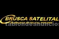 Accesorios: Brusca satelital venta y monitoreo de gps