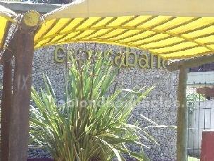 Alquiler Temporada: Villa gesell alquiler departamentos casitas cabañas vacaciones 2010