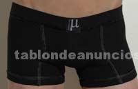 Regalos: Promocion 2009 ropa interior de hombre