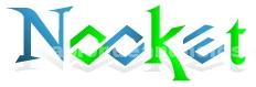Webmasters: Nooket clasificados gratis - nueva generacion de ads
