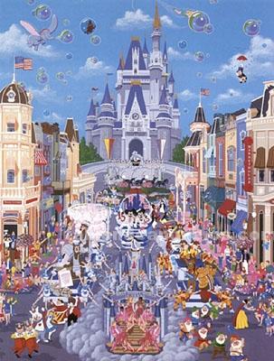 Varios: Disney y punta cana con tarjetas de regalo usd 750!! super precio