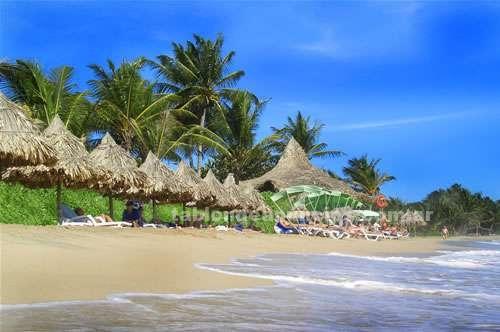 Varios: Vacaciones en isla margarita x 699 usd