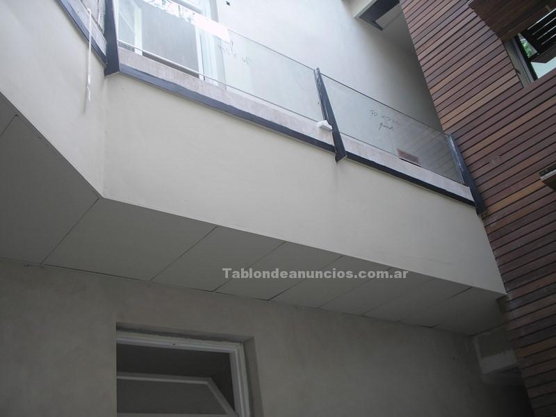 Reparaciones hogar: Construcciones, reformas, ampliaciones