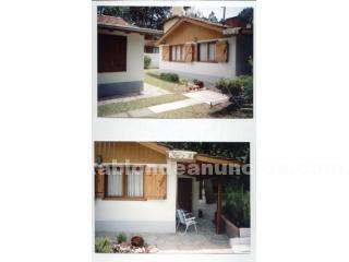 Casas en Alquiler: Alquiler en villa gesell