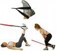 Gym Fitness: Personal trainers- profesor de educacion fisica