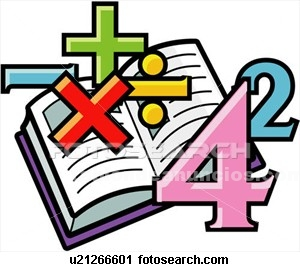 Clases particulares: Profesora de matemática-clases particulares