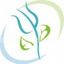 Salud/Belleza: Psychê-atención psicológica integral