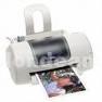 Impresora/Scanners: Vendo impresora epson stylus color 777