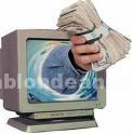 Oferta de empleo: Quieres ganar dinero facil, en poco tiempo, sin estafas y a tu cuenta bancaria, ganacias en bolivare