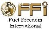 Oferta de empleo: Ahorra combustible y trabaja desde casa