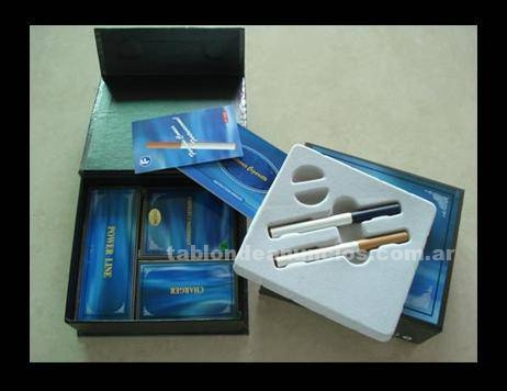 Belleza y salud: Cigarrillos electronicos, habanos, pipas, accesorios y repuestos.