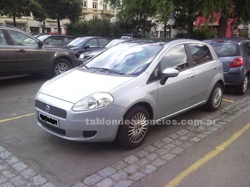 Automoviles: De vehículos de gran cilindrada 1,2 verano