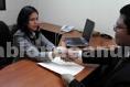 Oferta de empleo: Te ayudamos con tu búsqueda laboral-cv-entrevistas-test psicológicos-gratuito