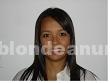 Clases particulares: Profesora nativa de portugués
