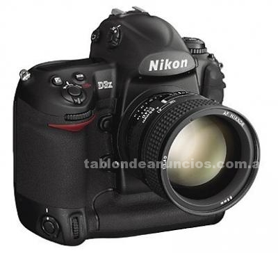 Ordenadores portátiles: Ventas de nikon d700 dslr camera,nikon d3x fx 24mp dslr camera,nikon d90 12mp dslr camera