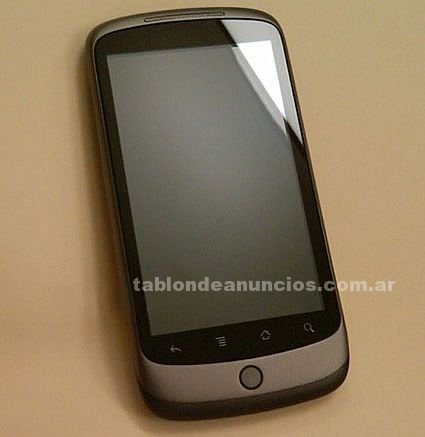 PDAs/Calculadoras: En venta: apple iphone 3g-s 32gb/ blackberry onix bold 9700 / nokia x6 32gb.