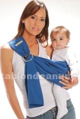 Niños y bebes: Luz natal indumentaria para lactanci y portabebes