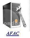 Complementos y accesorios: Tecnico  de pc a domicilio - zona oeste