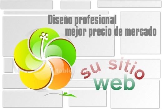 Webmasters: DiseÑo web pyme plus para argentina