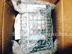 Video Consolas y Juegos: Apple iphone 3gs 32gb,nokia n97 32gb,sony satio,